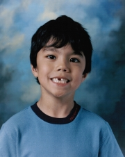 Albert 1st Grade